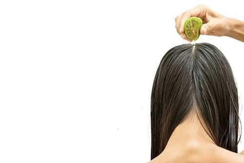 أفضل علاج لتساقط الشعر وتكثيفه