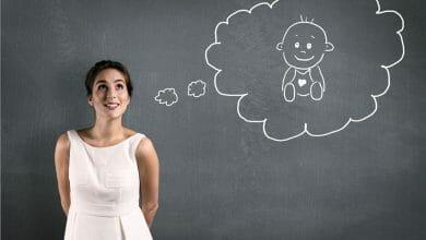 طرق ونصائح زيادة فرص الحمل