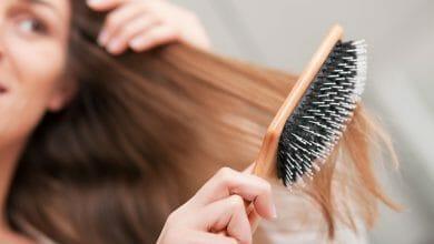 كيف عالج الفراعنة تساقط الشعر