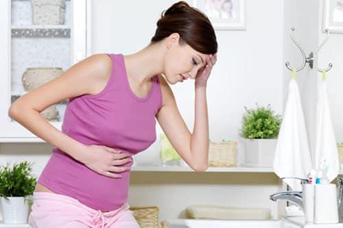 متى تبدأ علامات الحمل بالظهور والنصائح والإرشادات الهامة للحامل