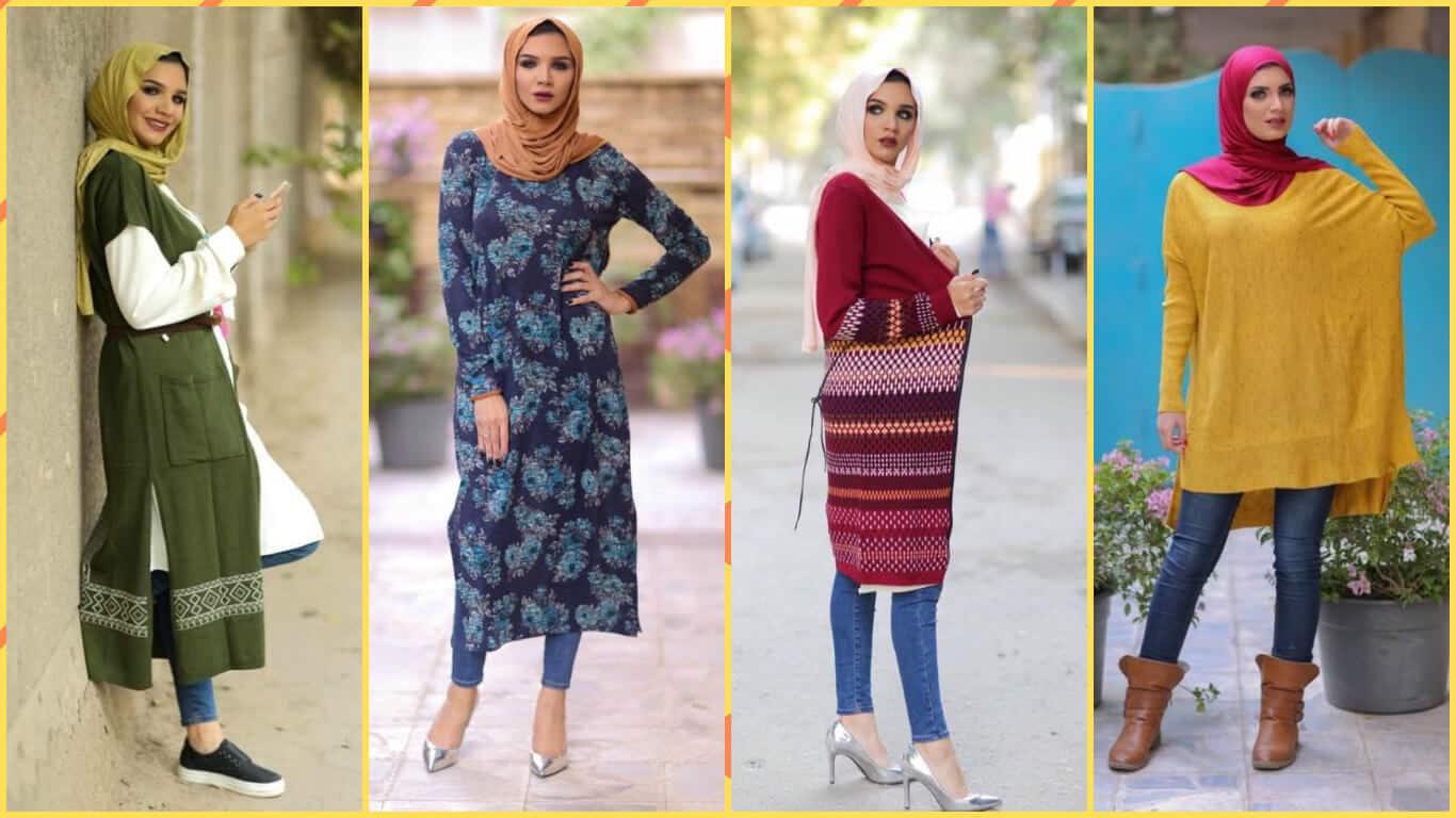 صور مميزة لأجدد تصميمات الملابس للبنات الكول جميلة جدا