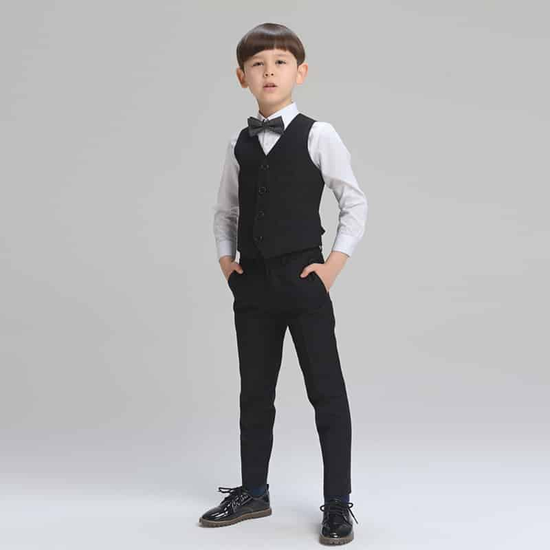 صور مميزة لبدل الاولاد بتصاميم وتشكيلات رقيفة و منوعة