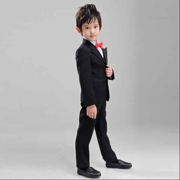 صور مميزة لبدل الاولاد بتصاميم وتشكيلات رقيفة و حلوة