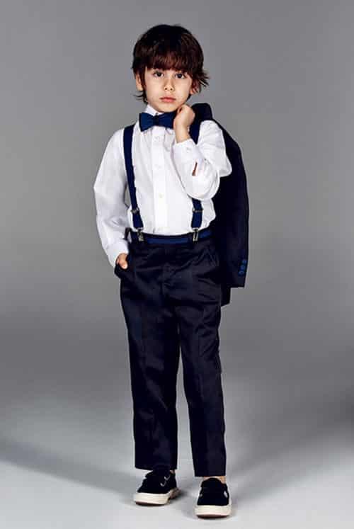 صور مميزة لبدل الاولاد بتصاميم وتشكيلات رقيفة و جامدة