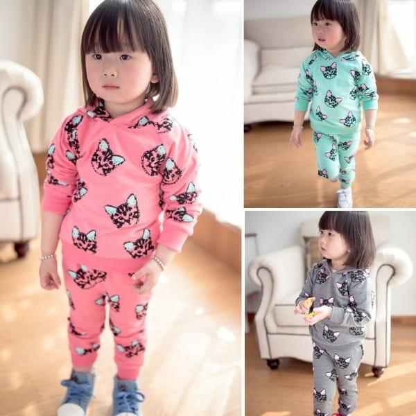 أحدث تصميمات ملابس الاطفال للعيد جميلة جدا