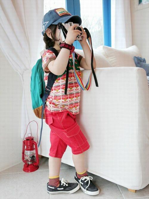 صور مميزة لأجدد موديلات ملابس العيد للاطفال حلوة
