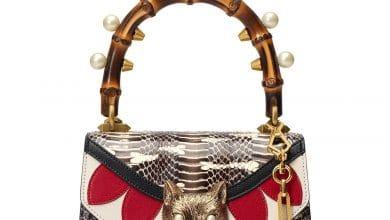 d2aeb397302fe أجمل الحقائب النسائية التركية - ست الكل
