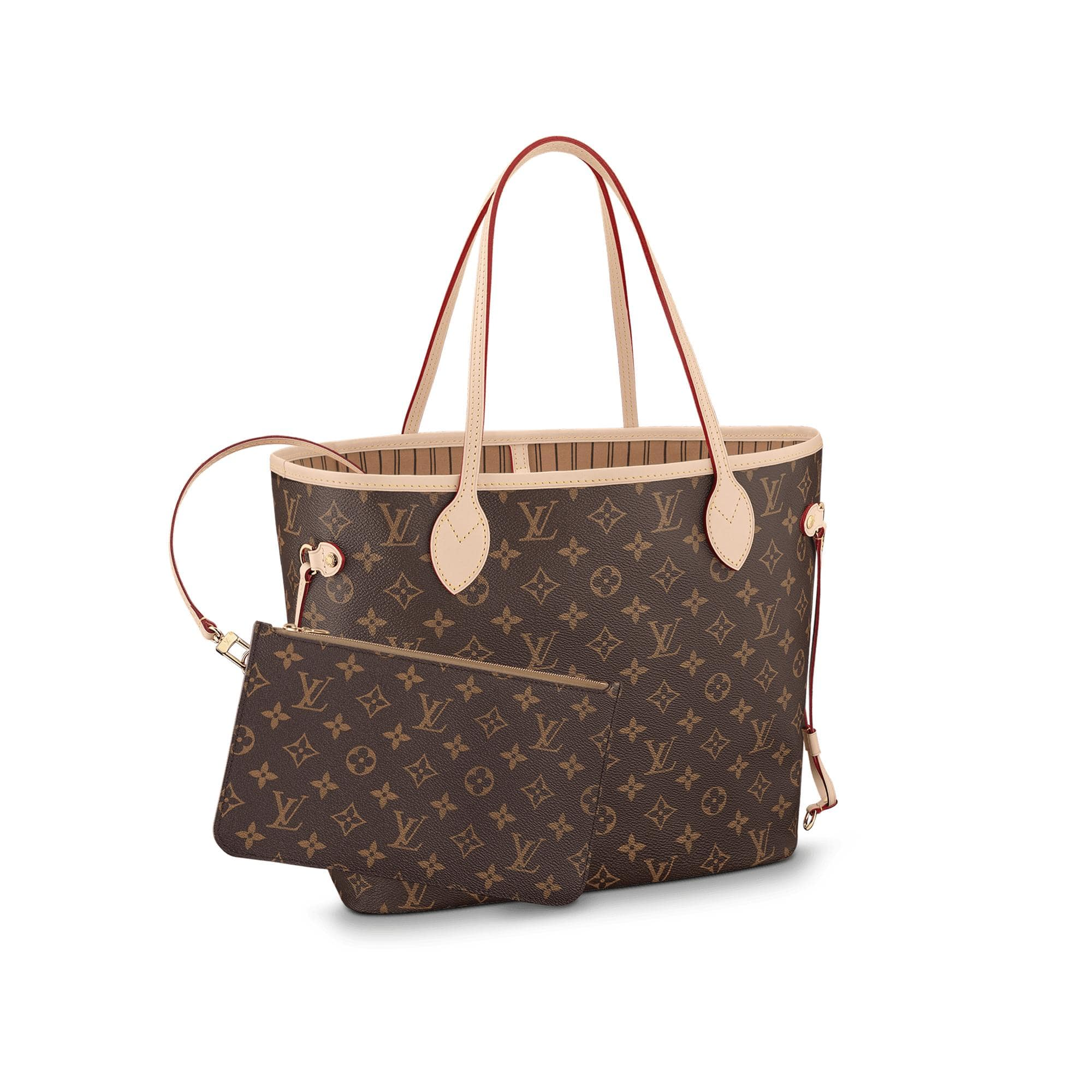 6f0856181b2a0 صور أفضل ماركات حقائب اليد جميلة