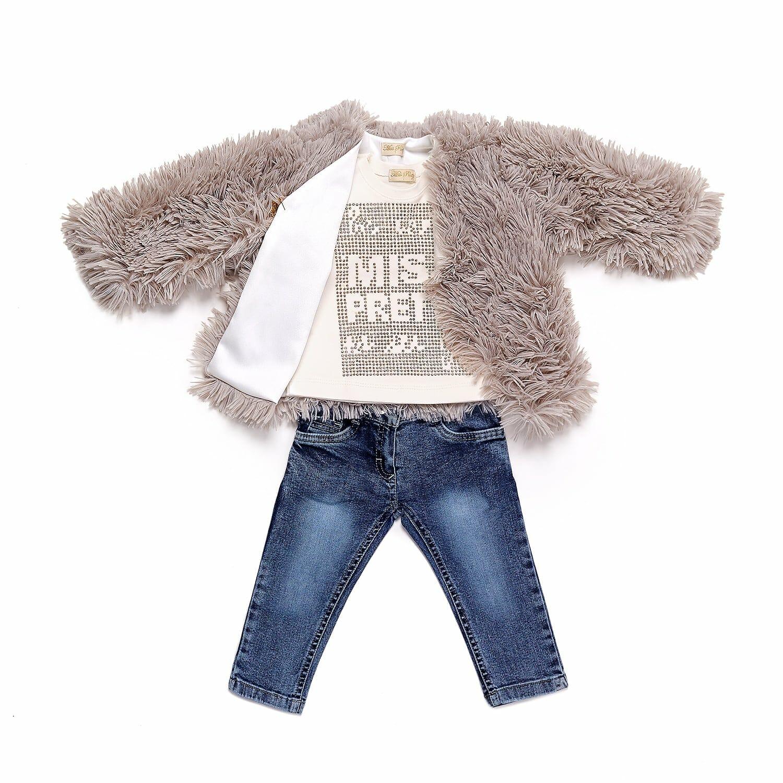 أفضل موديلات لملابس الاطفال الرضع لعام 2019 متنوعة