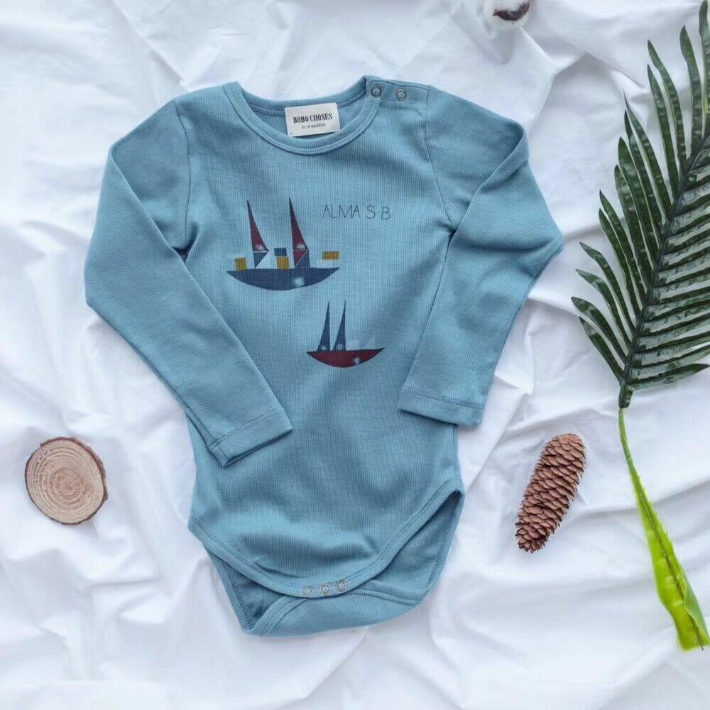 ملابس فصل الخريف للاطفال الرضع رائعة