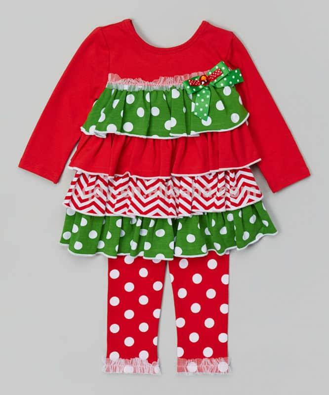 ملابس فصل الخريف للاطفال الرضع جميلة جدا