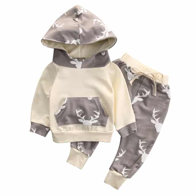 أفضل موديلات لملابس الاطفال الرضع لعام 2019 تجنن
