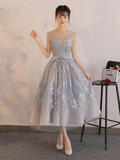 صور مميزة لأحث الموديلات من الفساتين المنفوشة للخطوبة رائعة
