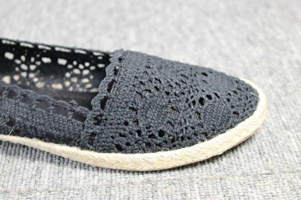 صور أحدث صيحات لأحذية الكورشية لأجمل إطلالة جديدة