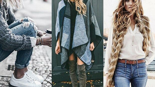 صور أفضل موديلات لأزياء الشتاء جميلة جدا