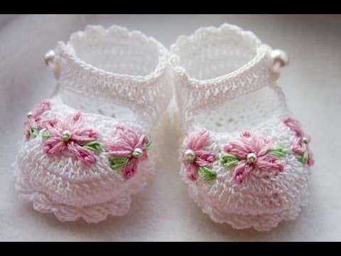صور أحدث صيحات لأحذية الكورشية لأجمل إطلالة تجنن