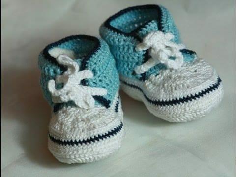 صور أحدث صيحات لأحذية الكورشية لأجمل إطلالة رائعة