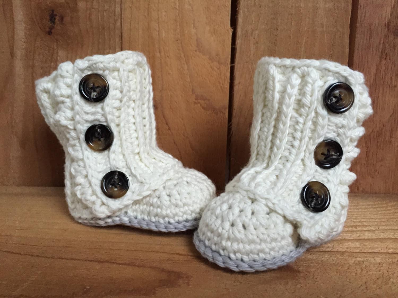 صور أفضل موديلات لأحذية الكورشية للاطفال متنوعة