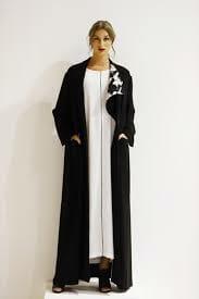 صور مميزة للملابس الجزائرية جميلة