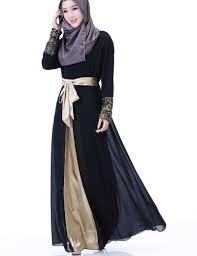 صور مميزة للملابس الجزائرية تجنن