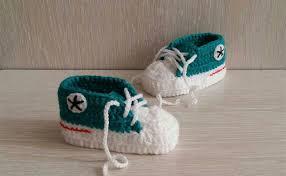 صور أفضل موديلات لأحذية الكورشية للاطفال منوعة