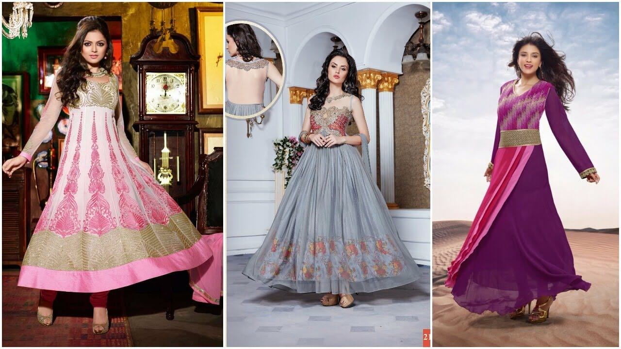 09a91453c صور أرقى موديلات الأزياء الهندية 2019 جميلة جدا