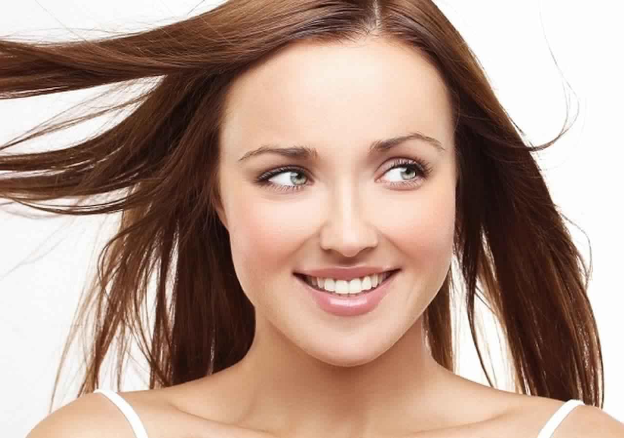 أفضل الصور المميزة لتحديد لون الشعر تجنن
