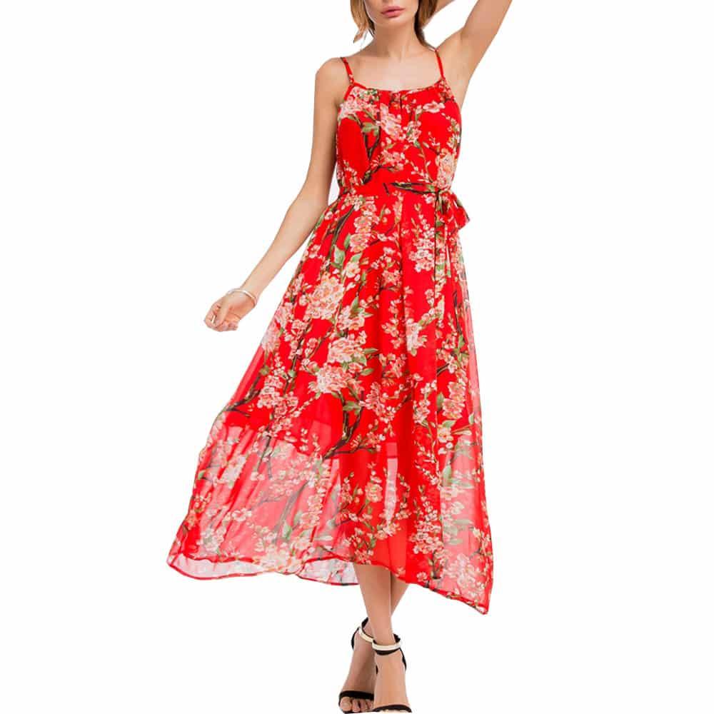 تصميمات وأزياء بنات أسيا لعام 2019 جميلة جدا