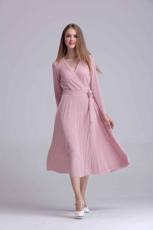 تصميمات وأزياء بنات أسيا لعام 2019 جديدة
